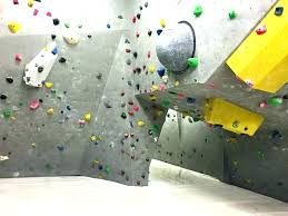 thoughts diy bouldering wall climbing indoor the crafting save build outdoor