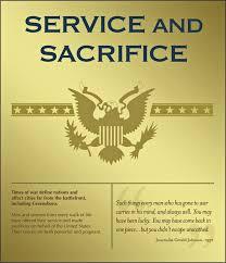sacrifice essay paper homework service sacrifice essay paper