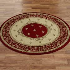 furniture idea fetching 9 foot round rug plus decoration 10 ft
