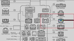 pictures of 2002 toyota tundra radio wiring diagram camry with 2004 toyota tundra wiring diagram pictures of 2002 toyota tundra radio wiring diagram camry with blueprint 2001