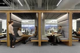 Breakout Space\u2026 ...  Officelovin