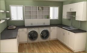 custom laundry cabinets perth bar cabinet