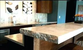 kitchen materials best material for s good bamboo countertops comparison chart