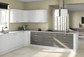 kitchen design ideas pure simple kitchen design