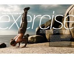 global bodyweight in men s health