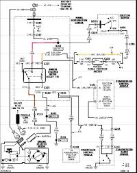 Fortable single phase submersible motor starter wiring diagram