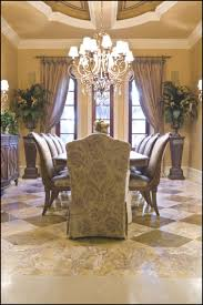 fancy dining room curtains. Dining Room Drapes Ideas Great Curtains Awesome Projects Curtain Fancy 2