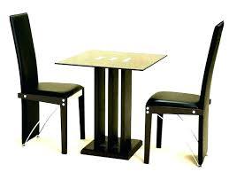 bistro table with 2 chairs small and round restaurant tables for in the philippines bi