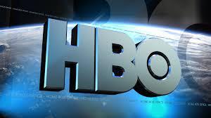 תוצאת תמונה עבור HBO
