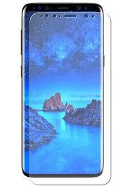 Аксессуар <b>Защитная пленка Neypo для</b> Samsung Galaxy S9 Plus ...