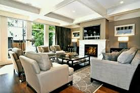 Tv room furniture ideas Family Room Cool Tv Room Decorating Ideas Home Design Decorate Pinterest Walls Modern Home And Gardens Furniture Arrangement Tv Room Decorating Ideas Small Living Room