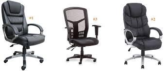 comfortable desk chair. Full Size Of Furniture:great Most Comfortable Desk Chair Five Best Office Chairs Lifehacker Australia F