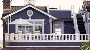 PVC Exterior Trim Cellular PVC Trim Plastic Trim AZEK - House exterior trim