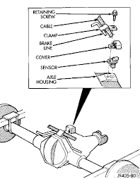 ac delco wire alternator wiring diagram images diagrams for dodge ram 2500 on 05 grand prix radio wiring diagram