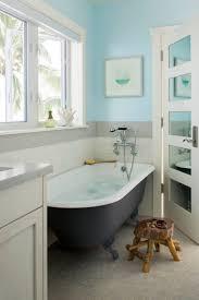 coastal bathroom designs:  images about bathroom love on pinterest shower tiles vanities and coastal bathrooms