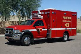 many thanks to the wonderful team at the phoenix fire department for their confidence in demers and redsky the department now has 15 demers mxp150 type i