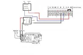 help installing nest on millivolt system using 24v transformer hw wifi williams milivolt system jpg views 77074 size 21 7