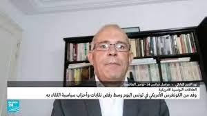 وفد من الكونغرس الأمريكي في تونس وسط رفض نقابات وأحزاب اللقاء به