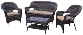 <b>Комплект мебели Afina Garden</b> LV130 Brown/Beige купить, цены в ...