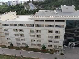 Mersin University - Wikipedia