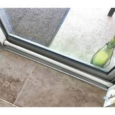 Sliding Door Security Bar eBay