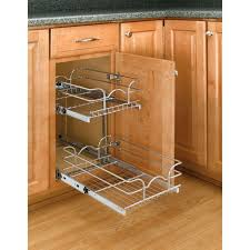 top 81 hi def open shelf cabinet kitchen storage racks pull out drawer organizers stacking organizer drawers in cabinets ideas shelving solutions cupboard