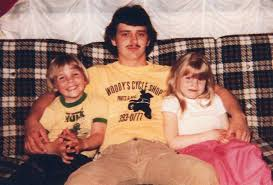 Randall Stroud Obituary - Visitation & Funeral Information