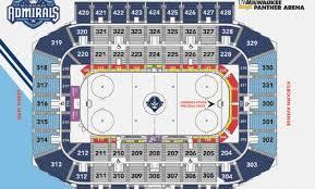 Bridgestone Arena 3d Concert Seating Chart 46 Scientific Bridgestone Predators Seating Chart