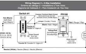 6 inspiring wiring ideas Leviton Double Switch Wiring Diagram switch along with leviton 3 way motion captivating electrical how do i wire a 3 way motion sensor? leviton double pole switch wiring diagram