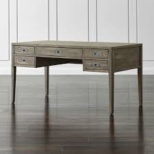 office table for home. luxury home office table 95 on design ideas with for r