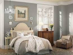 warm master bedroom. Warm Paint Colors For Master Bedroom Images Cozy And Color In Ideas Groupleme Within Also Stunning Bedrooms Basement Home 2018 D