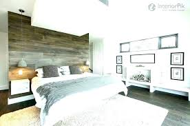 simple master bedrooms.  Master Master Bedroom Indian Style Bed Room Designs Simple Ideas  Design Interior For Simple Master Bedrooms E