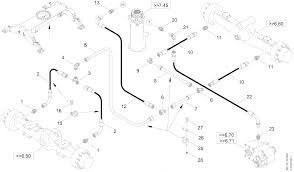Mazdasd wiring diagram images on cx 7 timing diagram for 2001 ford taurus