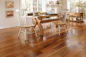 hardwood floor cleaning carpet one cleaning northern new jersey