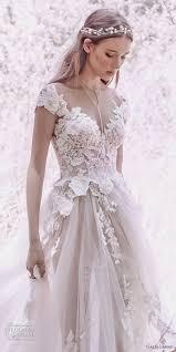 wedding dress consignment las vegas nv
