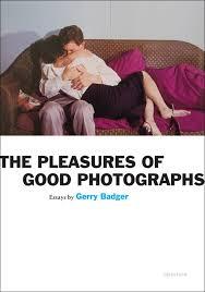 essay on pleasure of reading pleasures of reading essay