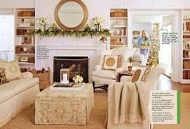 better homes and gardens interior designer. Brilliant And Quadrille Veneto Ottoman By Sarah Bartholomew Interior Design  Bartholomew Better Homes And Gardens  In And Designer D