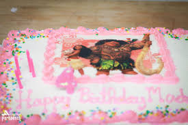 Popular Birthday Party Themes 2017 Childrens Ideas 5 Year Olds No