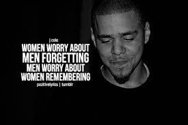 J Cole Lyric Quotes Custom J Cole Quotes On QuotesTopics