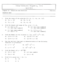 trigonometry graphs worksheet math inverse trig function practice worksheet fascinating trigonometric graphs worksheet answers