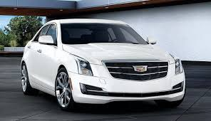 2018 cadillac ct6. fine 2018 2018 cadillac ct6 plugin hybrid  front view intended cadillac ct6