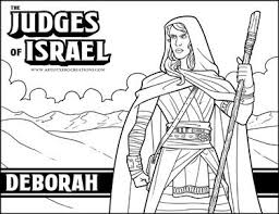 It also has exceptional solubility and great to use in premium fountain pens. The Judges Of The Bible Deborah Bible Lessons Deborah Bible Lessons For Kids Judges Of Israel