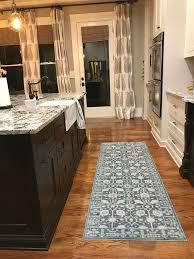 best 20 kitchen runner ideas on no signup required kitchen runner rugs kitchen rug runners for