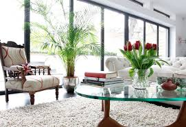 ... Beautiful Image Of Minimalist Living Room Furniture For Living Room  Design And Decoration Ideas : Enchanting ...