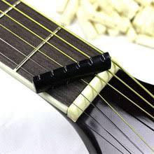 Popular <b>Acoustic</b> Guitar <b>Bone</b> Nut Saddle-Buy Cheap <b>Acoustic</b> ...