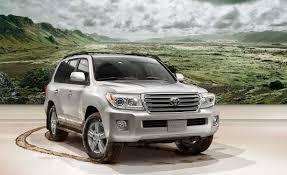 Toyota SUVs for Sale near Tacoma - Doxon Toyota
