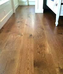 Oak Floor Colors S Hard Oak Floor Colors Stain Color Chart