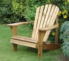 adirondack chairs uk. Unique Adirondack View Images  Adirondack Chair Thumbnail In Chairs Uk