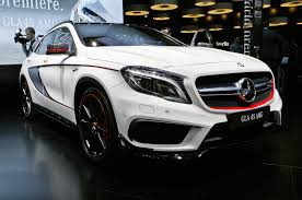 mercedes benz amg 2015. that means the 2015 mercedes benz amg