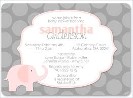 Baby Shower Invitation Backgrounds Free Beauteous Free Monkey Baby Shower Invitation Templates Thenepotistorg
